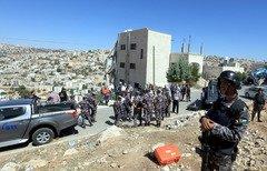 محللون: مطالبات باليقظة عقب الاعتداءات في الأردن