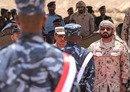 امارات متحده عربی قصد دارد تا شعبه القاعده را در یمن به طور کامل نابود کند