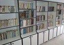 گشایش افق های فرهنگی با شروع به کار نخستین کتابخانه عرسال