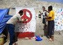 دولت یمن: حزب الله در مذاکرات تحت حمایت سازمان ملل کارشکنی می کند
