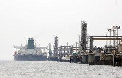 La menace iranienne de fermer le détroit d'Ormuz n'est pas sérieuse, affirment des analystes