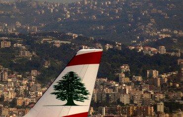 از سر گیری عملیات عادی در فرودگاه بیروت