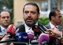 درحالی که محاکمه پایان می یابد، پسرالحریری کشته شده لبنانی خواستار «عدالت» شد