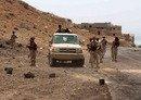 Yémen: plusieurs cellules terroristes démantelées à Aden et dans l'Hadramaout