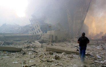 Al-Qaïda condamne les musulmans qui mettent en doute son rôle dans les attentats du 11 septembre