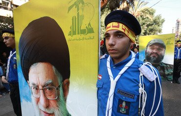 وزارت امور خارجه ایالات متحده: ایران از تروریسم حمایت می کند