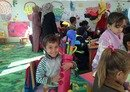 Syrian refugees in Jordan face education cuts