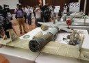 إيران تطمح  للتوسع على حساب اليمن