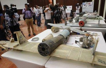 اشتیاق ایران برای حکمفرمایی به هزینه یمن