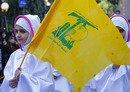 تيار سياسي في لبنان يسعى للحد من نفوذ إيران