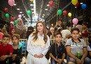 مهرجان في الأردن يهدف إلى الحد من العنف ضد الأطفال