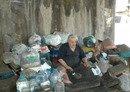 لبنان يسعى للحد من الفقر
