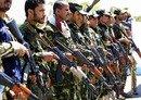 Les Houthis soutenus par l'Iran menacent les civils yéménites qui s'opposent à eux