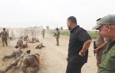 15049 iraq militia training 370 237