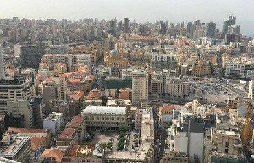 لبنان يستضيف قمة اقتصادية عربية هامة ببيروت