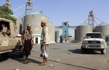 الميليشيات الحوثية تمارس التضليل لحشد التأييد عبر الإعلام