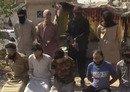 ISIS media machine on its last legs: experts