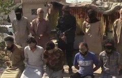 خبراء: بداية النهاية لآلة داعش الإعلامية