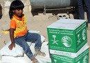 طرح امارات متحده عربی و سعودی برای مقابله با بحران غذا در یمن