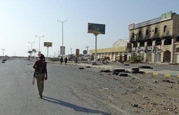 مسؤولون: اتفاق الهدنة في الحديدة يعزز فرص السلام في اليمن