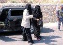 Un attentat d'al-Qaïda contre des civils provoque la colère dans l'Hadramaout