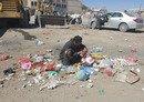 الأمم المتحدة تطالب بمساعدات قياسية بـ 4 مليار دولار للشعب اليمني