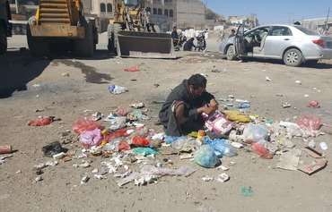 تقاضای سازمان ملل برای کمک بی سابقه 4 میلیارد دلاری برای کمک به مردم یمن