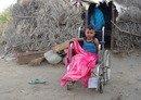 مسؤولون: الحوثيون المدعومون من إيران يواصلون استخدام الألغام غير المشروعة