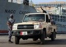 ارتش یمن حمله القاعده در المکلا را خنثی کرد