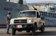 Yémen: l'armée déjoue une attaque d'al-Qaïda à al-Moukalla