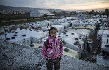 دراسة للأمم المتحدة: اللاجئون السوريون يرزحون أكثر تحت عبء الديون