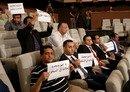 Le Yémen, un pays dangereux pour les journalistes en 2018, selon un rapport