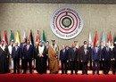 بیروت میزبان نشست توسعه اقتصادی و اجتماعی اعراب