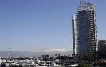 لبنان ينشئ هيئة لمكافحة الجريمة السيبرانية