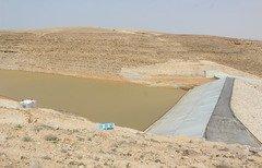 La Jordanie prend des mesures pour améliorer la sécurité de l'eau