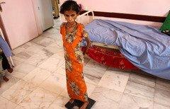 الأمم المتحدة تجمع 2.6 مليار دولار في مؤتمر المانحين لدعم اليمن