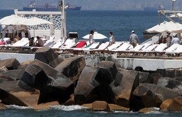 لبنان از برداشته شدن منع سفر سعودی ها استقبال کرد