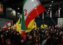 Lebanon welcomes British ban of Hizbullah