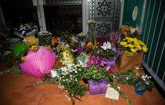 Dirigeants arabes et autorités religieuses condamnent l'attentat en Nouvelle-Zélande