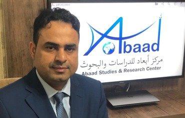 دراسة: إيران تمد الحوثيين بالطائرات الانتحارية المسيرة