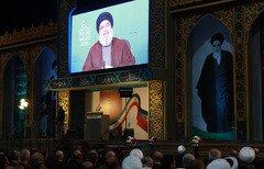 تحلیلگران: حزب الله فشار تحریمها را احساس می کند