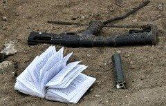 کارشناسان عراقی: داعش خاکش را ازدست داده است اما هنوز یک تهدید است