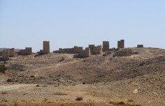درگیری دوباره داعش و القاعده در البیضاء یمن