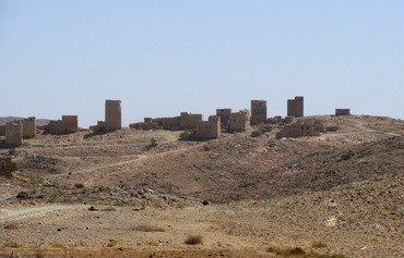 اشتباكات جديدة بين داعش والقاعدة في البيضاء باليمن