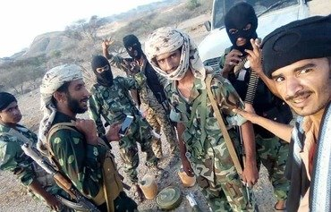 Al-Qaeda launches failed attack on Security Belt Forces in al-Mahfad