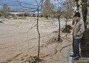 محللون: الإهمال ساهم في كارثة الفيضانات في إيران