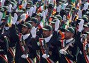 IRGC terror designation is right step: experts