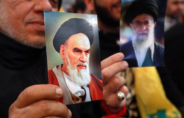 در پی قرار گرفتن سپاه پاسداران انقلاب اسلامی در فهرست، حزب الله با فشارهای تازه ای دراثر تحریم ها روبرو است