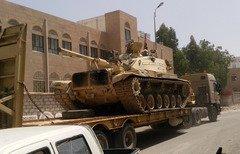 محللون: صراع القاعدة وداعش في اليمن يضعف التنظيمين
