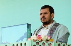 محللون: الحوثيون يطلقون 'تهديدات فارغة' ضد دول مجلس التعاون الخليجي